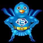 super-twitter