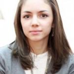 Ольга Жосану