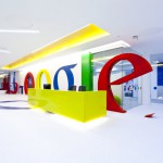 Google-office-by-Scott-Brownrigg-Interior-Design-1
