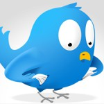 twitter-finance
