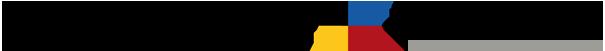 summex logo