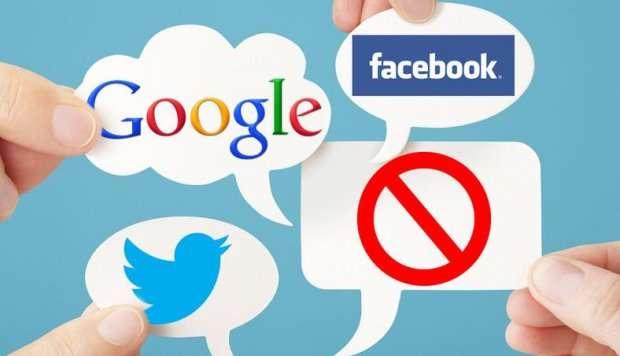 Интернет-гиганты вступили в союз для борьбы с недобросовестной рекламой