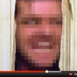 Как размывать лица в YouTube