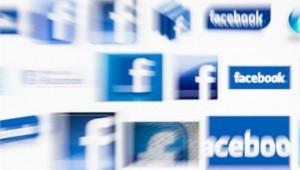 Facebook тестирует новую мобильную рекламу