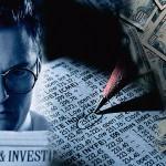 венчурные инвесторы