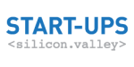 Шоу о стартаперах из Кремниевой Долины
