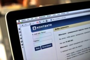 Новая рекламная сеть ВКонтакте для сторонних сайтов